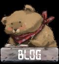menu_blog