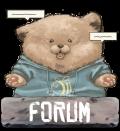 menu_forum