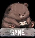 menu_games