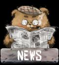 menu_news