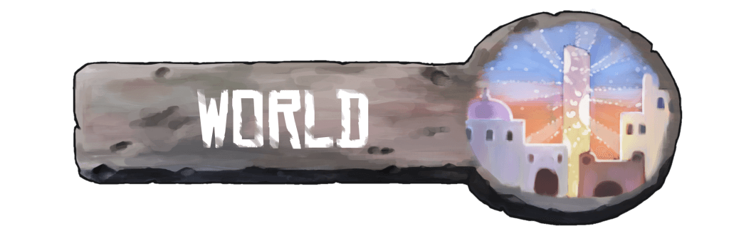 subheader_world