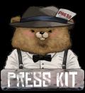 menu_presskit