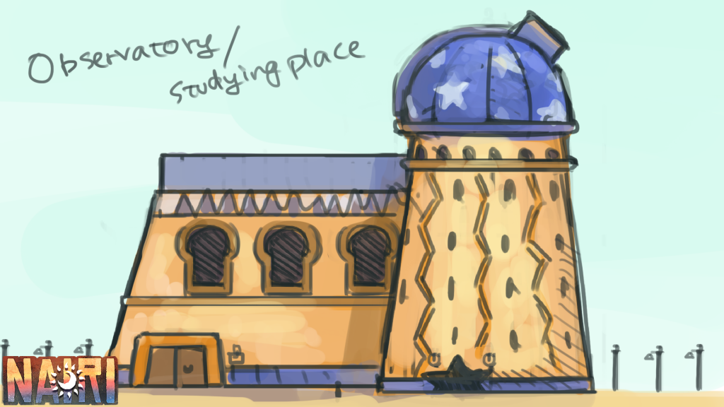 0_observatory