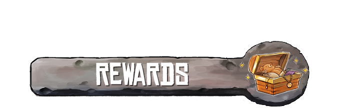 header_rewards