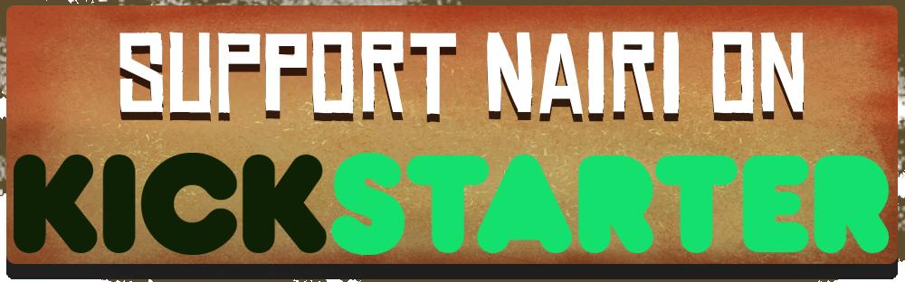 vote_for_nairi_kickstarter
