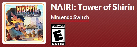 nairi_switch_header